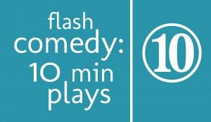 flashcomedy_icon